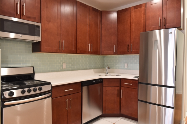 1 Bedroom, Carroll Gardens Rental in NYC for $2,380 - Photo 2