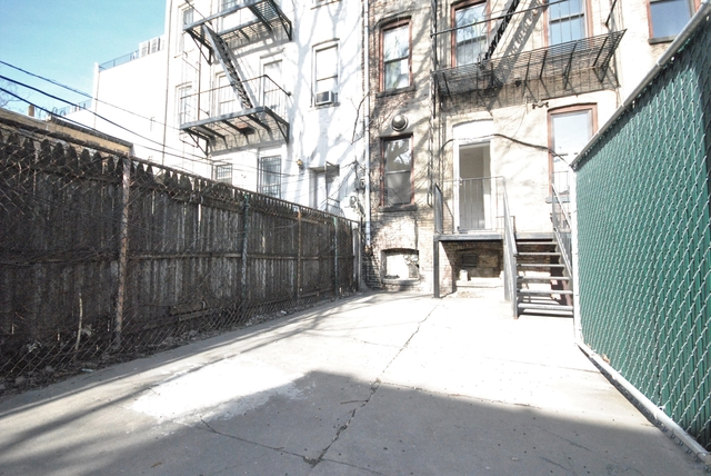 1 Bedroom, Carroll Gardens Rental in NYC for $2,380 - Photo 1