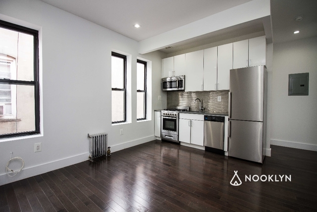 3 Bedrooms, Bushwick Rental in NYC for $2,675 - Photo 1