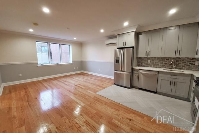 1 Bedroom, Windsor Terrace Rental in NYC for $2,795 - Photo 1