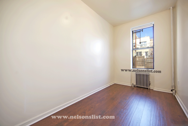 2 Bedrooms, Greenwood Heights Rental in NYC for $1,800 - Photo 2