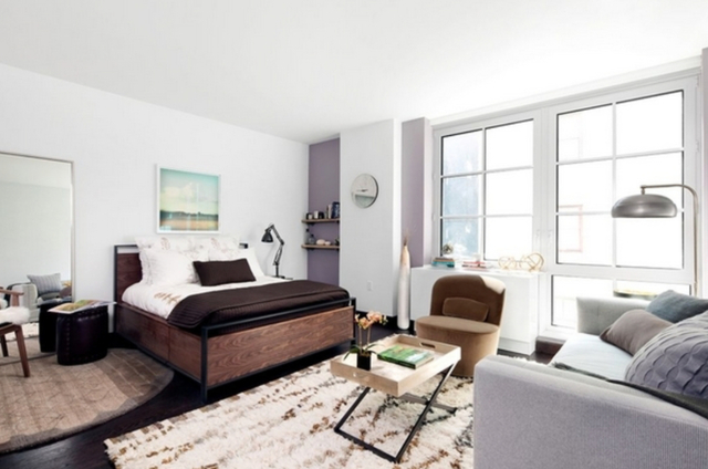 Studio, Greenwich Village Rental in NYC for $4,500 - Photo 1