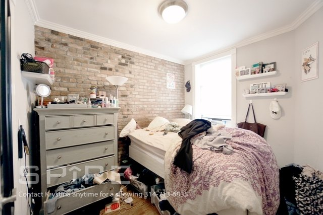 2 Bedrooms, East Village Rental in NYC for $3,965 - Photo 2