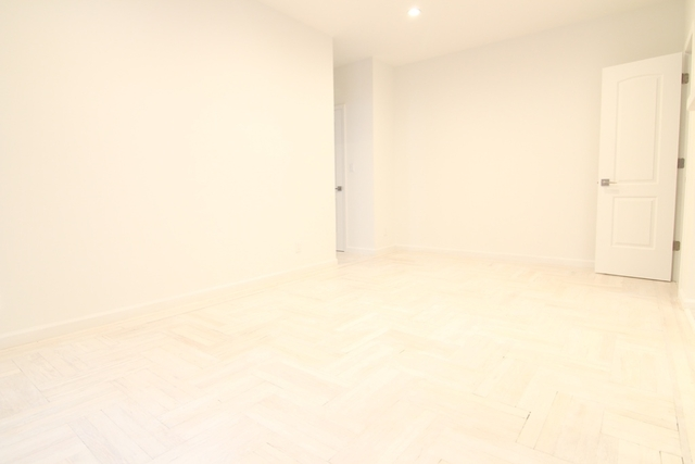 1 Bedroom, Ridgewood Rental in NYC for $2,395 - Photo 2