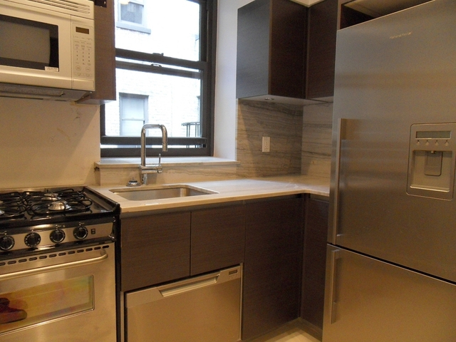 Studio, Upper East Side Rental in NYC for $2,900 - Photo 2