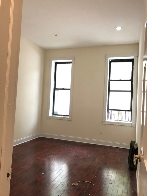 3 Bedrooms, Washington Heights Rental in NYC for $3,500 - Photo 2