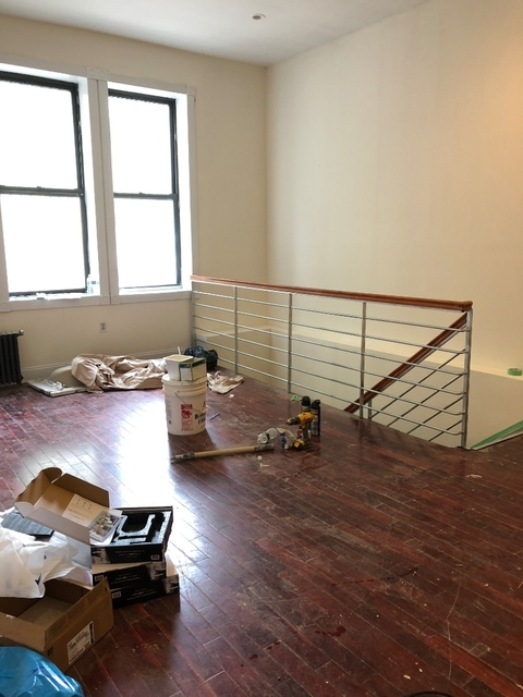 3 Bedrooms, Washington Heights Rental in NYC for $3,500 - Photo 1