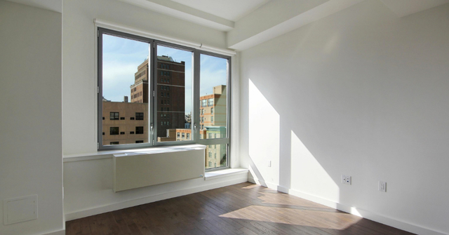 1 Bedroom, Central Harlem Rental in NYC for $3,200 - Photo 2