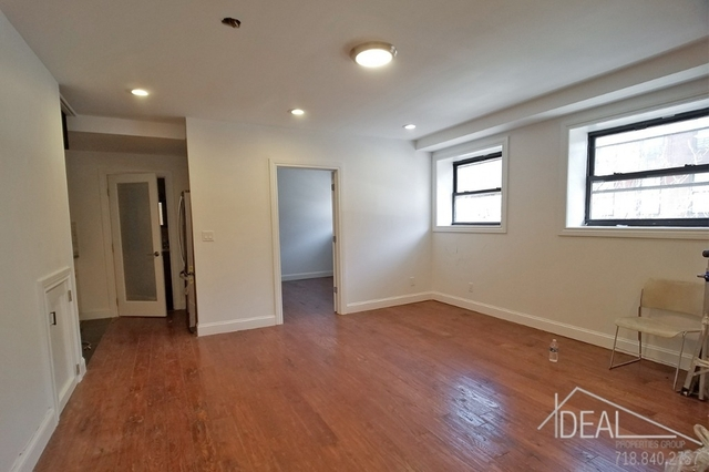 1 Bedroom, Boerum Hill Rental in NYC for $3,700 - Photo 1