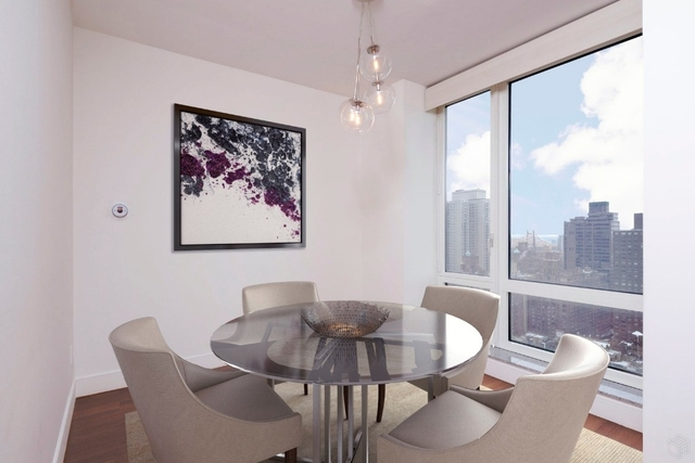 1 Bedroom, Turtle Bay Rental in NYC for $5,590 - Photo 2