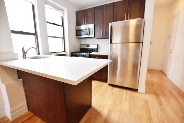 2 Bedrooms, Steinway Rental in NYC for $2,365 - Photo 1