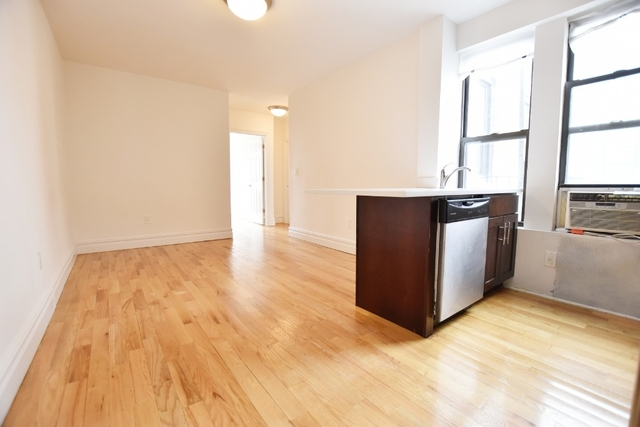 2 Bedrooms, Steinway Rental in NYC for $2,365 - Photo 2