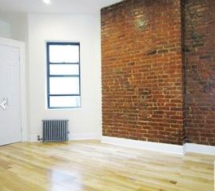 1 Bedroom, Lower East Side Rental in NYC for $2,625 - Photo 1