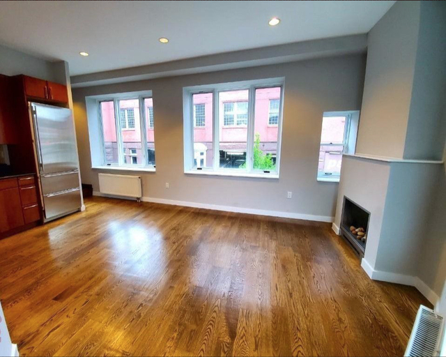 3 Bedrooms, West Village Rental in NYC for $13,800 - Photo 1