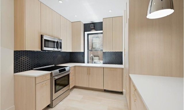 2 Bedrooms, East Harlem Rental in NYC for $7,700 - Photo 1