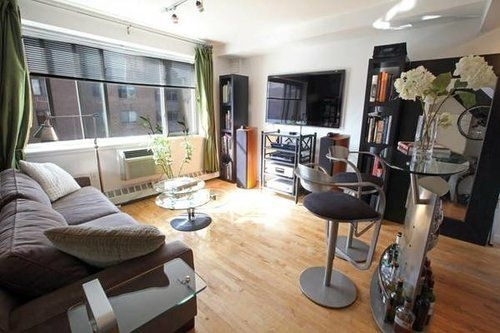 3 Bedrooms, Turtle Bay Rental in NYC for $5,430 - Photo 1