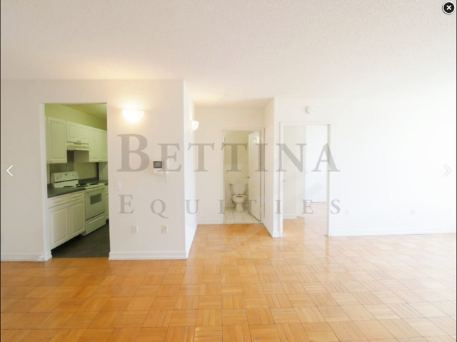 2 Bedrooms, Hell's Kitchen Rental in NYC for $4,795 - Photo 1