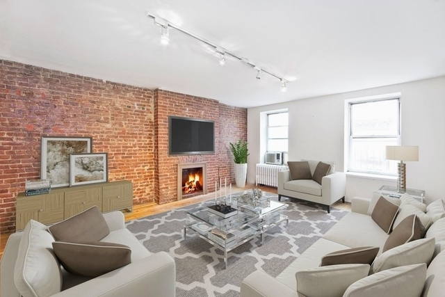 3 Bedrooms, Hell's Kitchen Rental in NYC for $4,875 - Photo 1