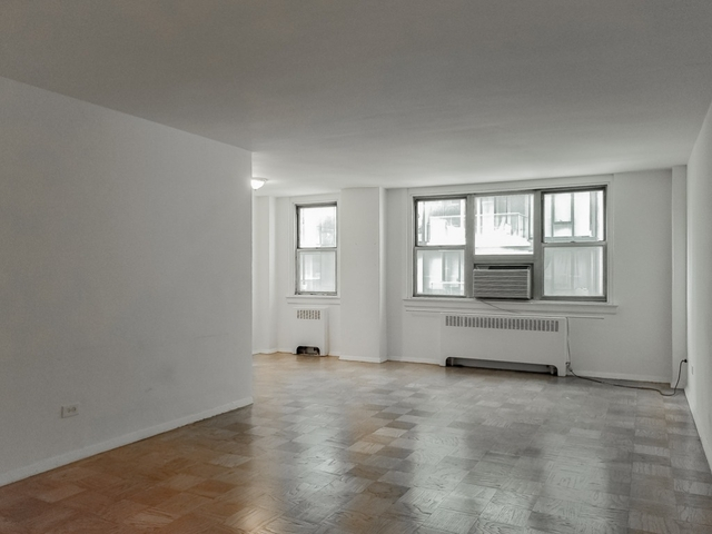 2 Bedrooms, Murray Hill Rental in NYC for $3,975 - Photo 1