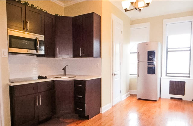 1 Bedroom, Ridgewood Rental in NYC for $2,195 - Photo 1