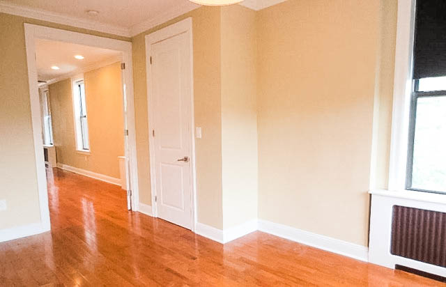 1 Bedroom, Ridgewood Rental in NYC for $2,195 - Photo 2