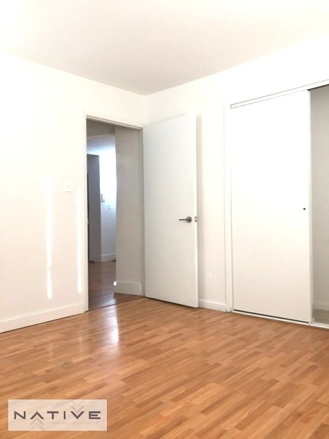 2 Bedrooms, South Corona Rental in NYC for $2,350 - Photo 2