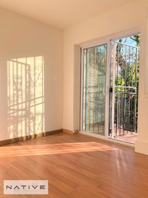 2 Bedrooms, South Corona Rental in NYC for $2,350 - Photo 1
