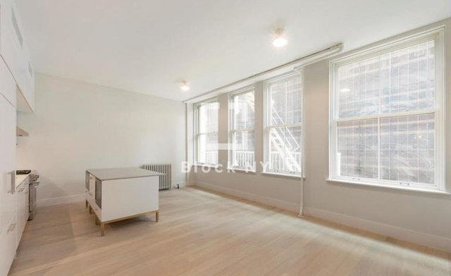 2 Bedrooms, SoHo Rental in NYC for $8,000 - Photo 1