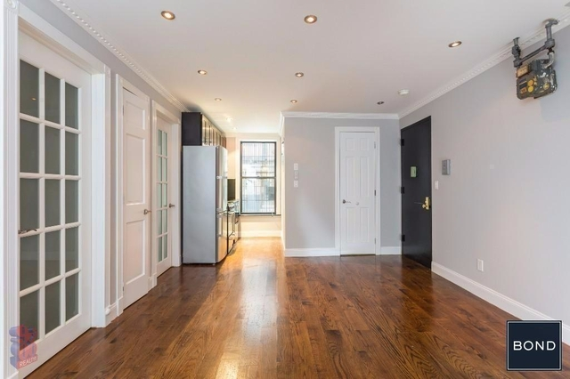 5 Bedrooms, East Village Rental in NYC for $7,565 - Photo 2