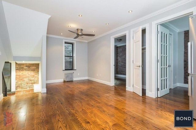 5 Bedrooms, East Village Rental in NYC for $7,565 - Photo 1
