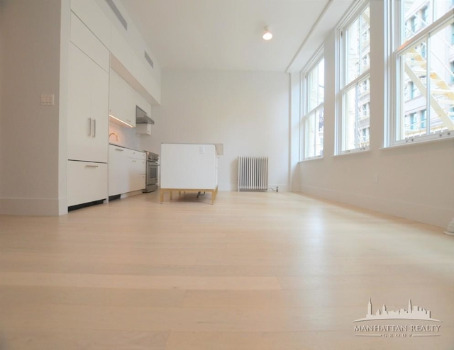 2 Bedrooms, SoHo Rental in NYC for $7,900 - Photo 1
