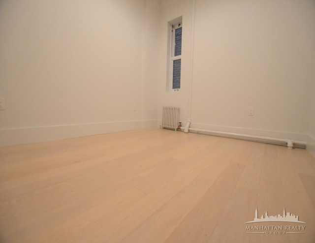2 Bedrooms, SoHo Rental in NYC for $7,900 - Photo 2