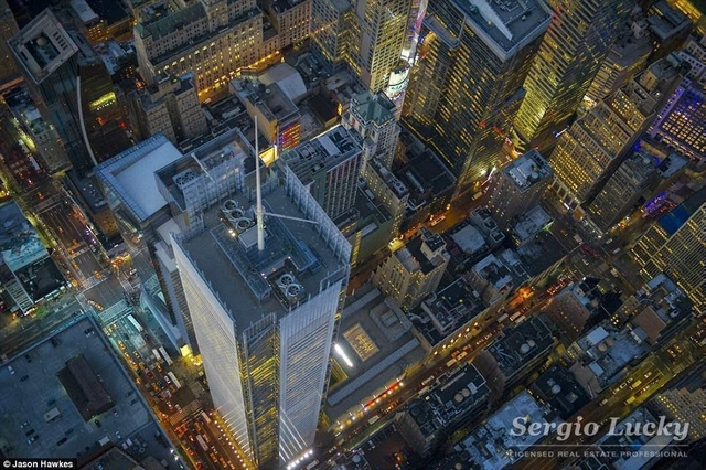 at East 56th Street - Photo 1