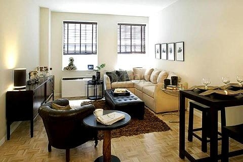 2 Bedrooms, Financial District Rental in NYC for $4,982 - Photo 2