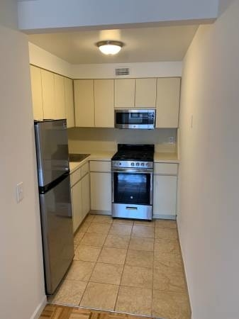 at 31-64 21st street  - Photo 1