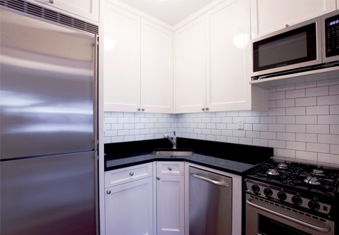 1 Bedroom, Upper West Side Rental in NYC for $2,975 - Photo 2