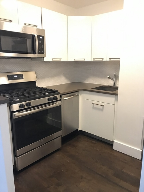 1 Bedroom, Upper East Side Rental in NYC for $3,850 - Photo 1
