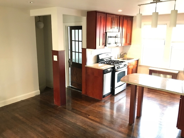 1 Bedroom, Steinway Rental in NYC for $2,150 - Photo 2