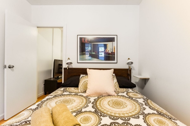 1 Bedroom, Lower East Side Rental in NYC for $2,580 - Photo 2