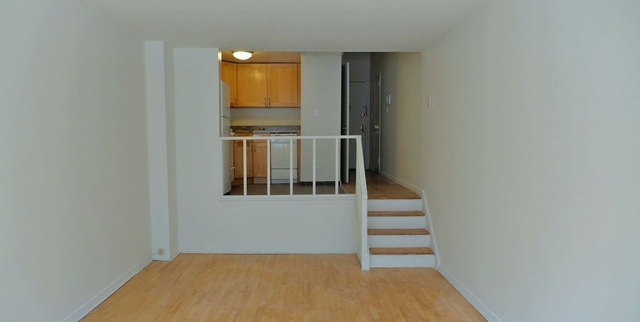1 Bedroom, Garment District Rental in NYC for $2,375 - Photo 1