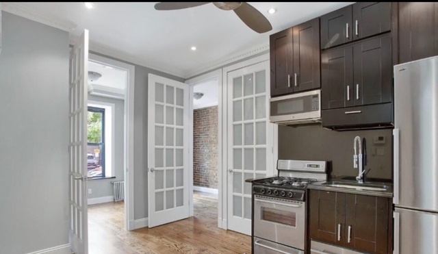 3 Bedrooms, East Harlem Rental in NYC for $2,673 - Photo 1