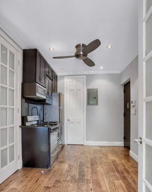 3 Bedrooms, East Harlem Rental in NYC for $2,673 - Photo 2