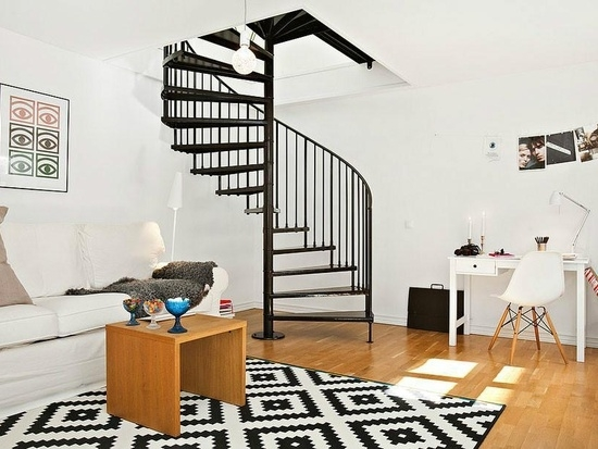 3 Bedrooms, Rose Hill Rental in NYC for $5,950 - Photo 2