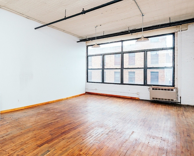 1 Bedroom, East Williamsburg Rental in NYC for $2,899 - Photo 1