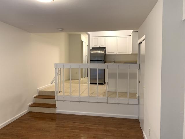 Studio, Gramercy Park Rental in NYC for $2,765 - Photo 2