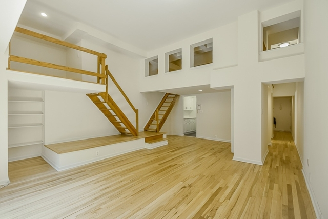 1 Bedroom East Village Rental In Nyc For 4 250 Photo