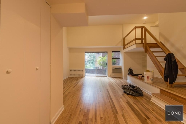 Loft, East Village Rental in NYC for $4,250 - Photo 2