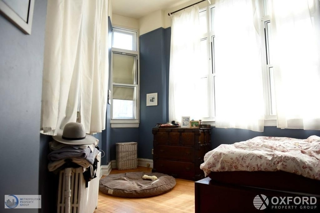 1 Bedroom, West Village Rental in NYC for $4,300 - Photo 2