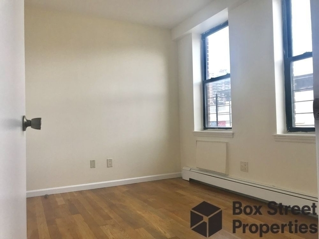 1 Bedroom, East Williamsburg Rental in NYC for $1,825 - Photo 2