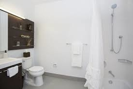 Studio, Long Island City Rental in NYC for $2,975 - Photo 2